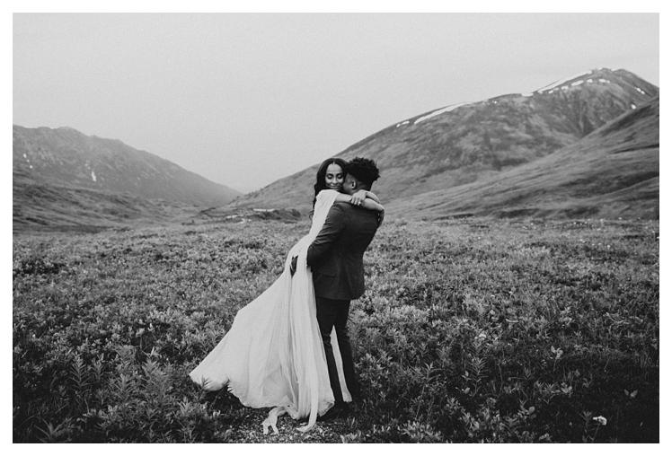 hatchers.pass.alaska.anchorage.elopement.photographer_1239.jpg