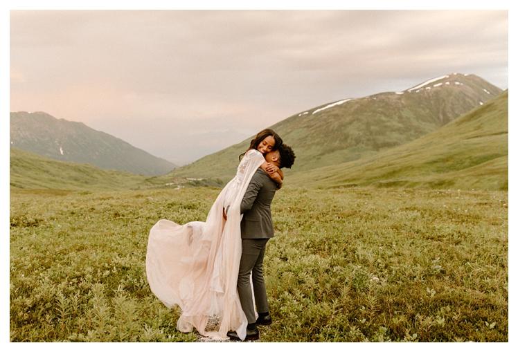 hatchers.pass.alaska.anchorage.elopement.photographer_1240.jpg