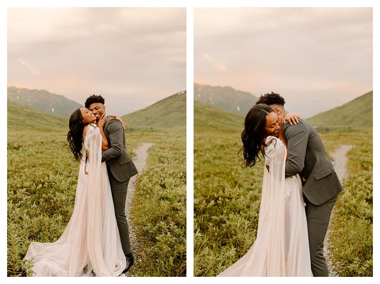 hatchers.pass.alaska.anchorage.elopement.photographer_1241.jpg
