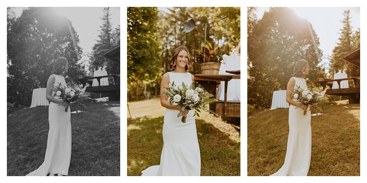 north georgia summer backyard intimate wedding elopement_1380.jpg