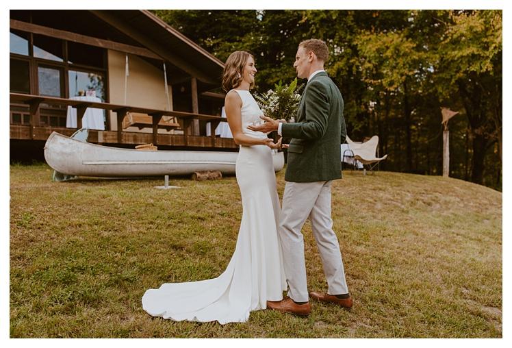 north georgia summer backyard intimate wedding elopement_1384.jpg