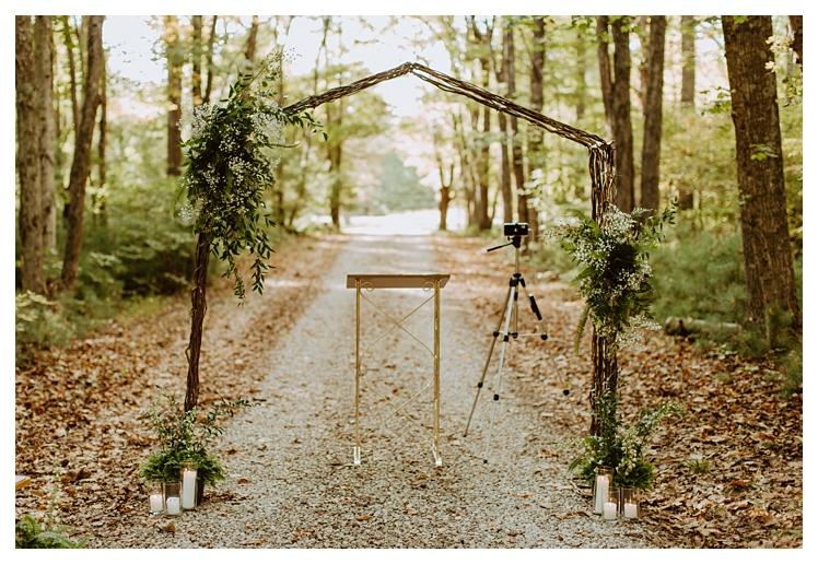north georgia summer backyard intimate wedding elopement_1387.jpg