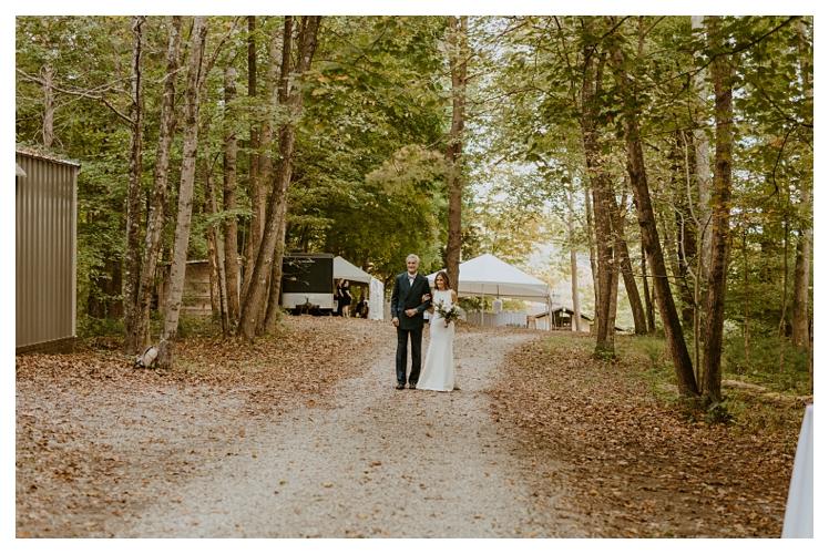 north georgia summer backyard intimate wedding elopement_1391.jpg