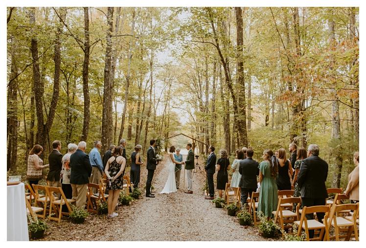 north georgia summer backyard intimate wedding elopement_1395.jpg