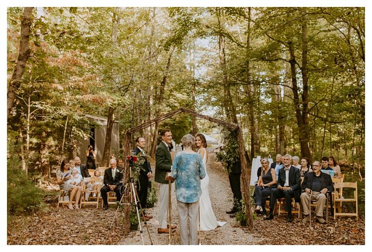 north georgia summer backyard intimate wedding elopement_1396.jpg