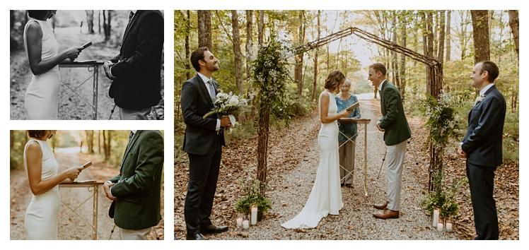 north georgia summer backyard intimate wedding elopement_1398.jpg