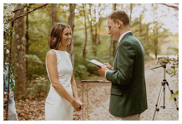 north georgia summer backyard intimate wedding elopement_1399.jpg