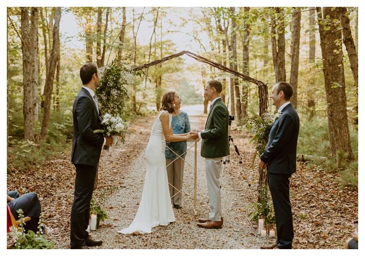 north georgia summer backyard intimate wedding elopement_1400.jpg