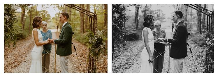north georgia summer backyard intimate wedding elopement_1401.jpg