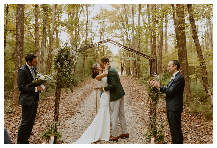 north georgia summer backyard intimate wedding elopement_1402.jpg