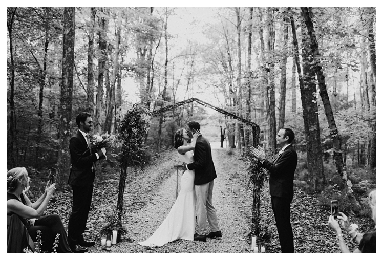 north georgia summer backyard intimate wedding elopement_1403.jpg