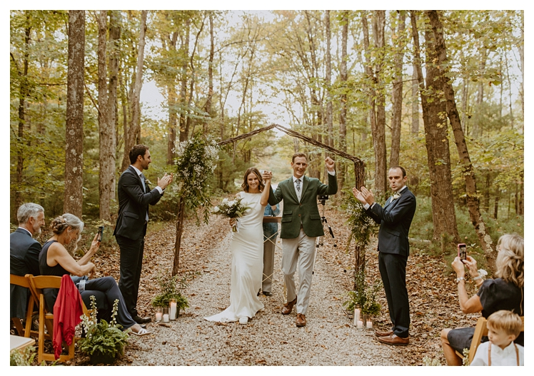 north georgia summer backyard intimate wedding elopement_1404.jpg
