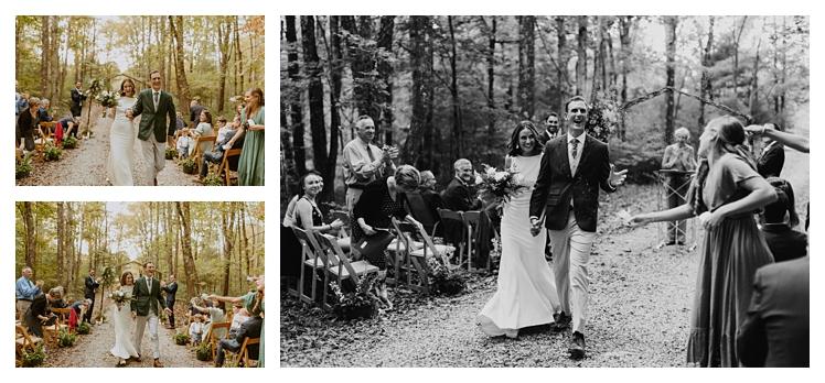north georgia summer backyard intimate wedding elopement_1406.jpg