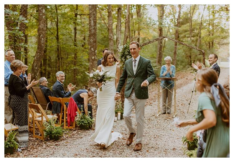 north georgia summer backyard intimate wedding elopement_1407.jpg