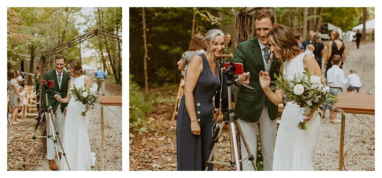 north georgia summer backyard intimate wedding elopement_1409.jpg