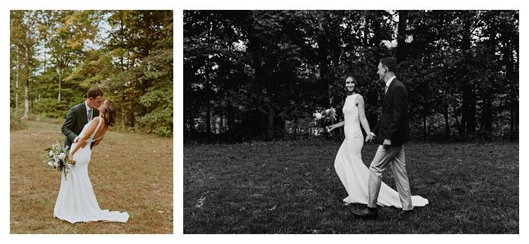 north georgia summer backyard intimate wedding elopement_1418.jpg