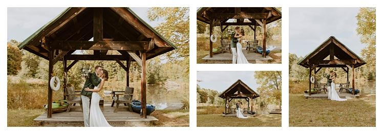 north georgia summer backyard intimate wedding elopement_1423.jpg