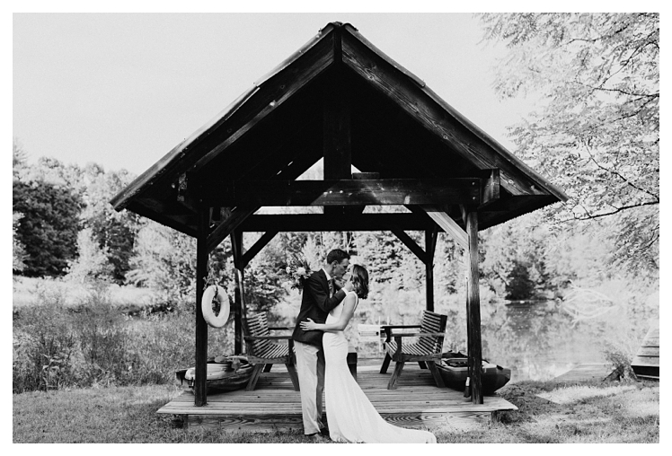north georgia summer backyard intimate wedding elopement_1424.jpg