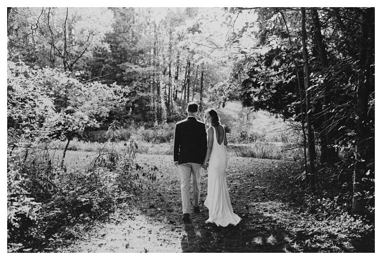 north georgia summer backyard intimate wedding elopement_1430.jpg