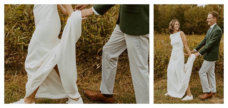 north georgia summer backyard intimate wedding elopement_1434.jpg