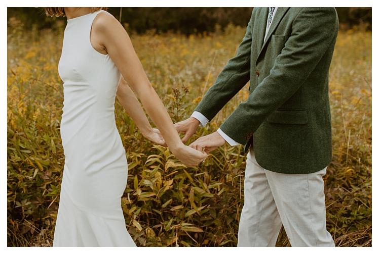 north georgia summer backyard intimate wedding elopement_1436.jpg