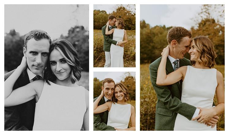 north georgia summer backyard intimate wedding elopement_1437.jpg