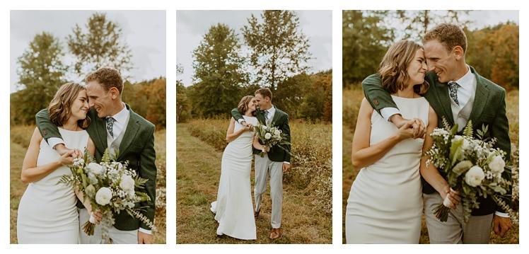 north georgia summer backyard intimate wedding elopement_1440.jpg