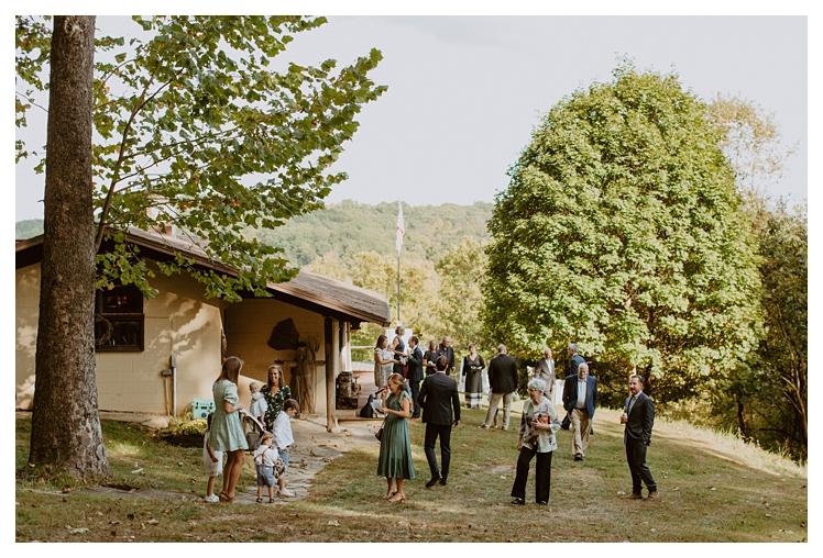 north georgia summer backyard intimate wedding elopement_1442.jpg