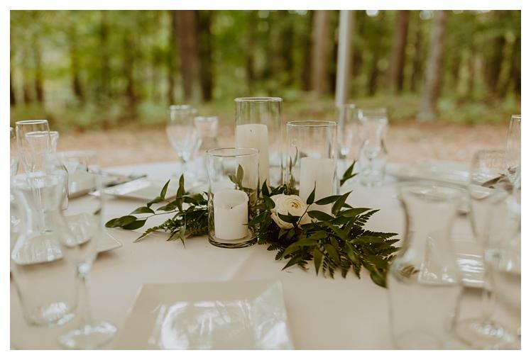 north georgia summer backyard intimate wedding elopement_1444.jpg