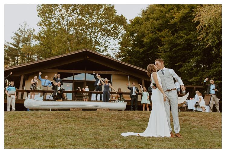 north georgia summer backyard intimate wedding elopement_1452.jpg