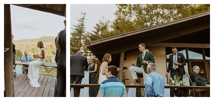 north georgia summer backyard intimate wedding elopement_1454.jpg