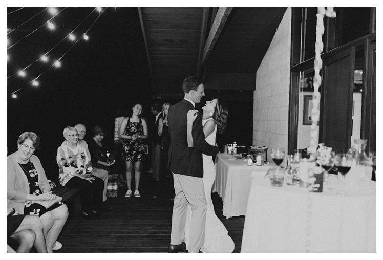 north georgia summer backyard intimate wedding elopement_1470.jpg