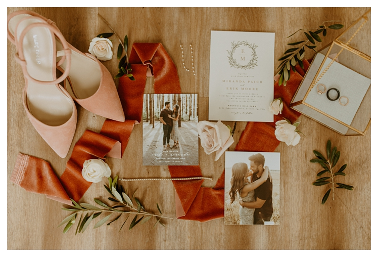 winter boho wedding with snow white barn_1243.jpg