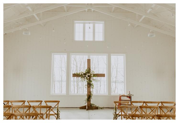 winter boho wedding with snow white barn_1248.jpg