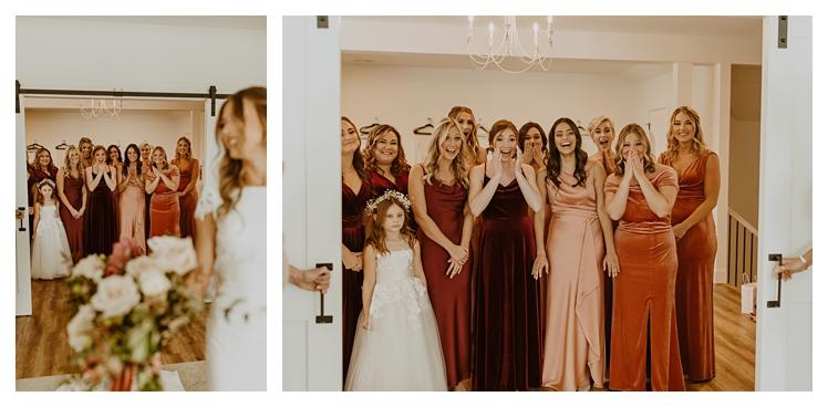 winter boho wedding with snow white barn_1266.jpg