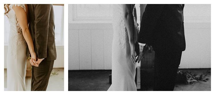 winter boho wedding with snow white barn_1269.jpg