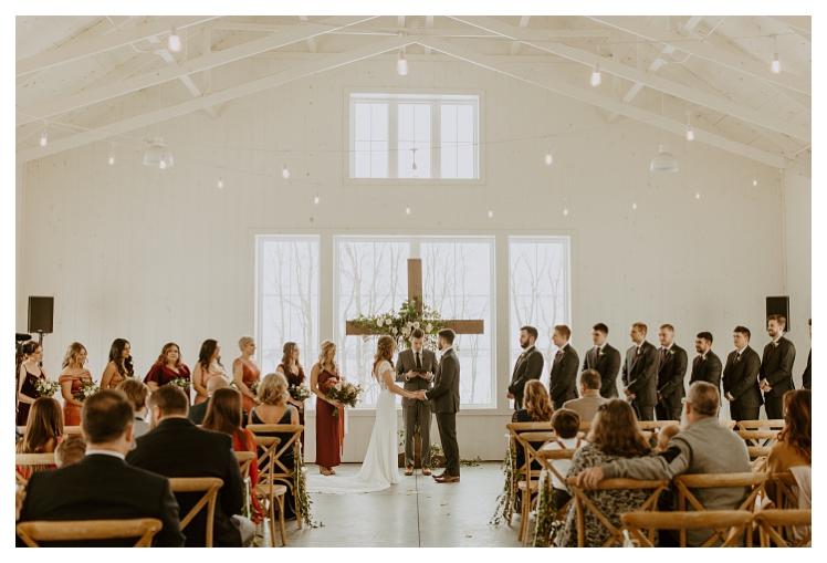 winter boho wedding with snow white barn_1274.jpg