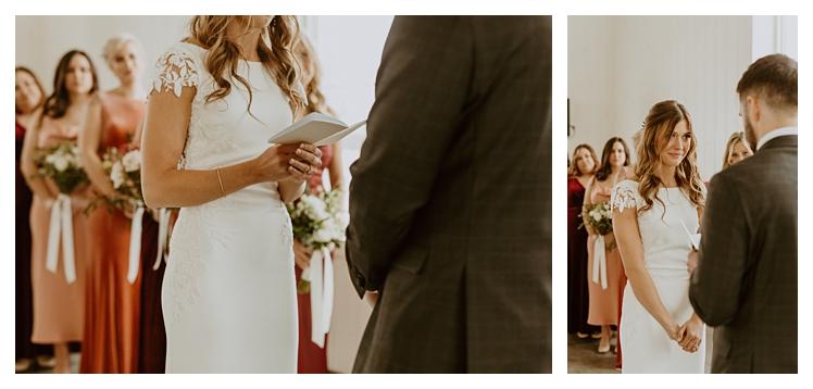 winter boho wedding with snow white barn_1283.jpg