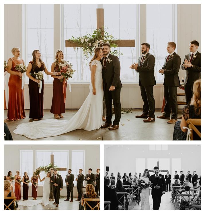 winter boho wedding with snow white barn_1286.jpg