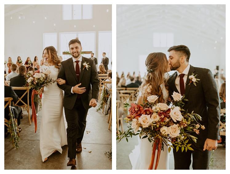 winter boho wedding with snow white barn_1287.jpg