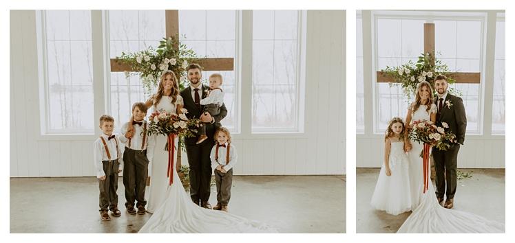 winter boho wedding with snow white barn_1291.jpg