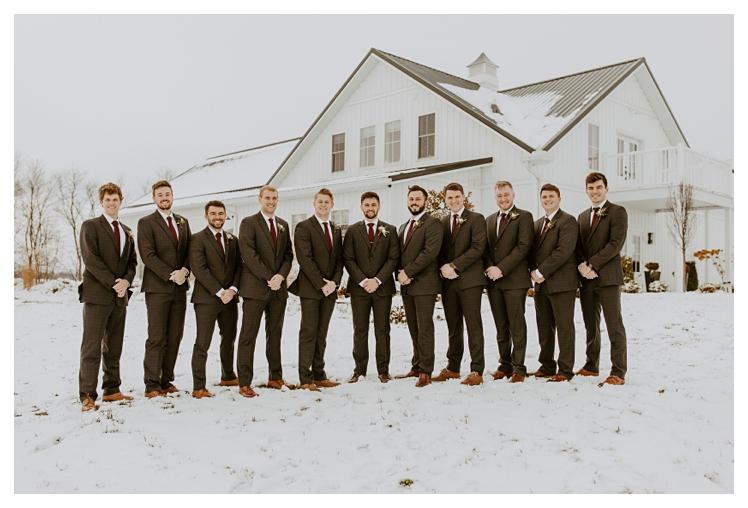 winter boho wedding with snow white barn_1292.jpg