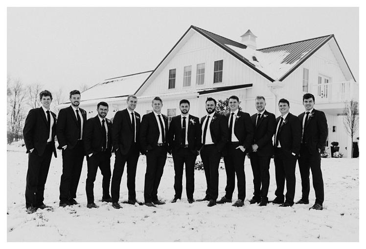 winter boho wedding with snow white barn_1293.jpg
