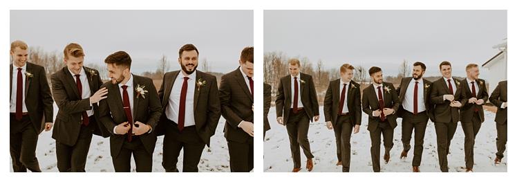 winter boho wedding with snow white barn_1294.jpg