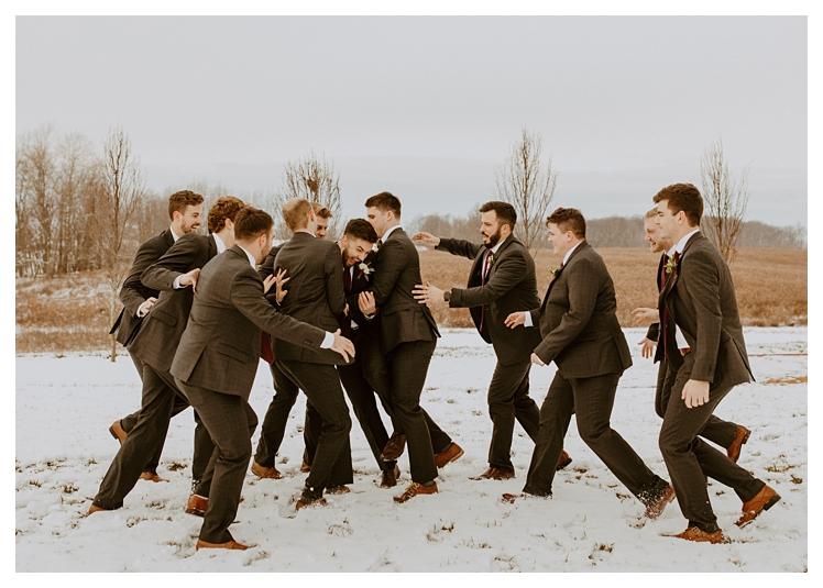 winter boho wedding with snow white barn_1296.jpg