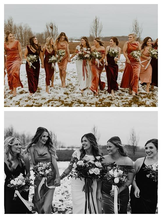 winter boho wedding with snow white barn_1303.jpg