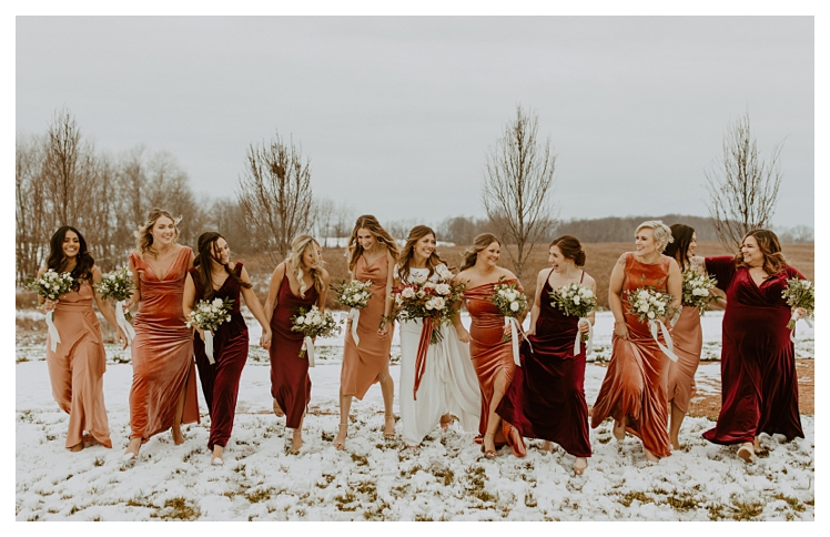 winter boho wedding with snow white barn_1304.jpg