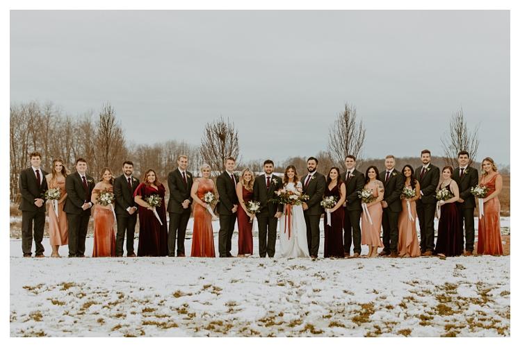 winter boho wedding with snow white barn_1306.jpg