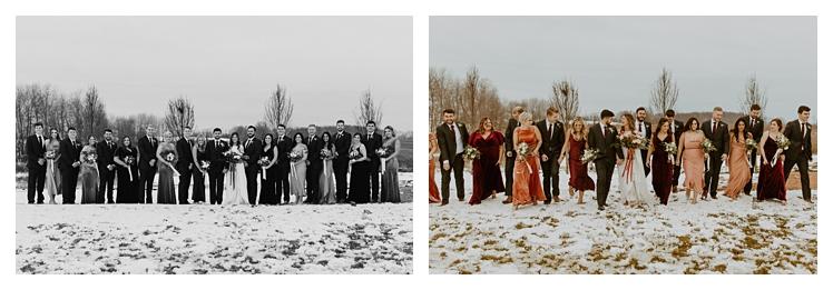 winter boho wedding with snow white barn_1307.jpg