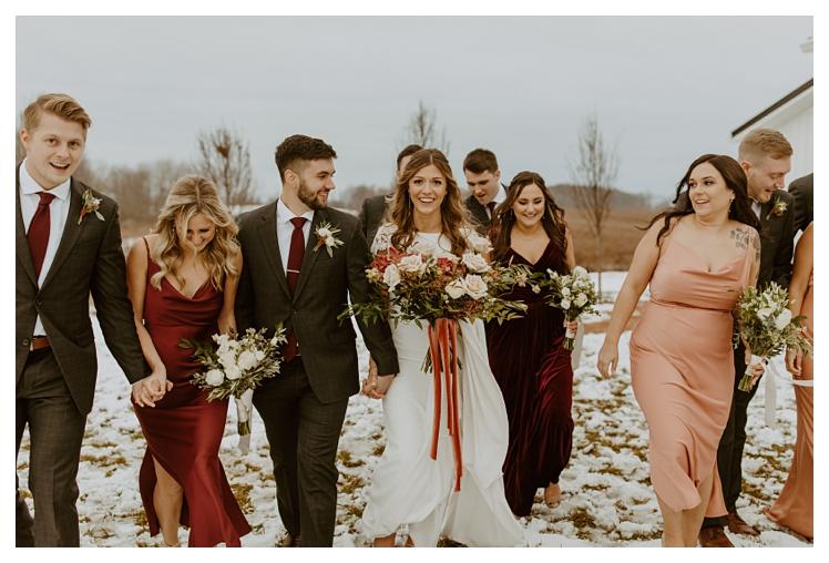 winter boho wedding with snow white barn_1308.jpg